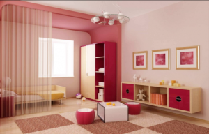 Interior Renovations and High End Painting Services NYC