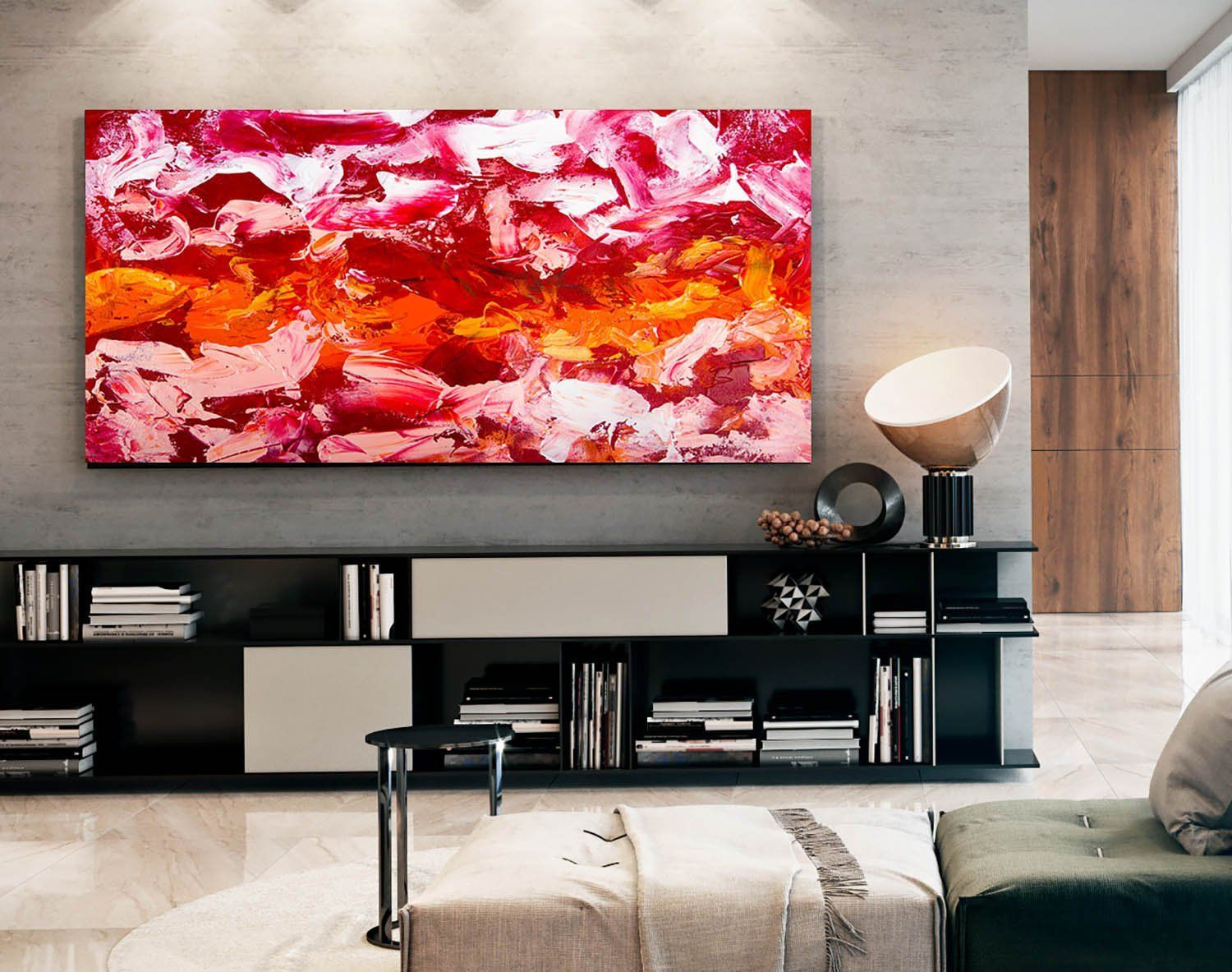 How To Add Art To Your High Tech Lifestyle