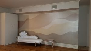Decorative painting contractor queens (1)